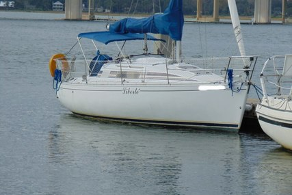 Beneteau First 285 for sale in United States of America for $22,500 (£17,911)