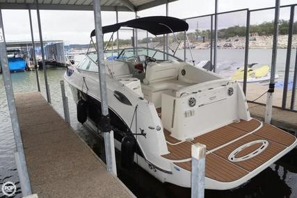 Bayliner 245 Cruiser for sale in United States of America for $53,400 (£40,373)