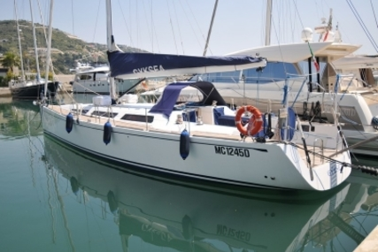 GIEFFE YACHTS GIEFFE 53 for sale in Italy for €189,000 (£166,840)