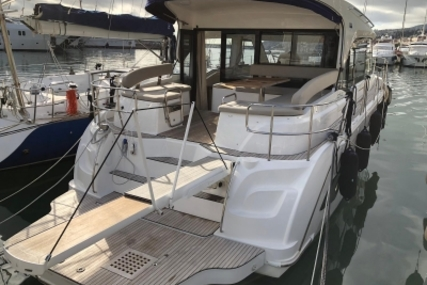 Bavaria Yachts BAVARIA E40 SEDAN for sale in Italy for €265,000 (£239,137)