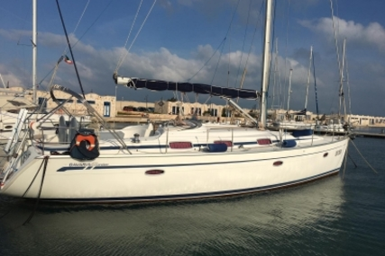 Bavaria Yachts 42 Cruiser for sale in Italy for €87,000 (£78,160)