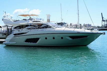 Azimut Yachts Atlantis 44 for sale in United States of America for $360,000 (£279,440)