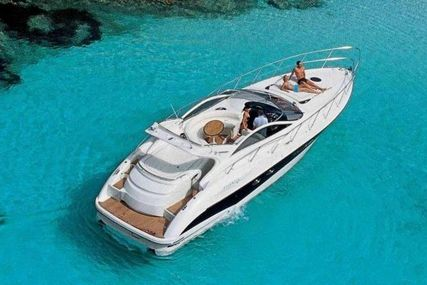 Azimut Yachts Atlantis 47 for sale in United States of America for $205,000 (£162,841)
