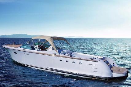 Comitti Venezia 34 Classic for sale in United States of America for $195,000 (£154,921)