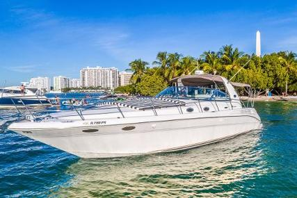 Sea Ray Sundancer for sale in United States of America for $99,000 (£77,763)