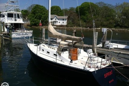 Tartan 28 for sale in United States of America for $22,500 (£17,833)