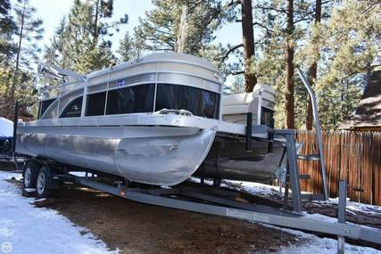 Bennington 22 SLX for sale in United States of America for $29,000 (£22,909)