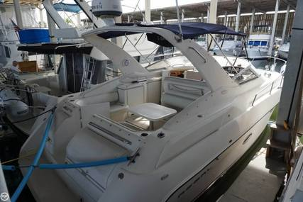 Regal 3260 Commodore for sale in United States of America for $33,900 (£26,314)