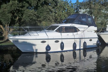 Rosebank Marine 34 Sunbridge for sale in United Kingdom for £84,950