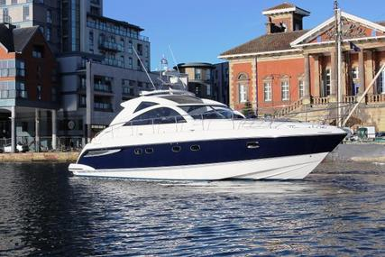 Fairline Targa 47 Gran Turismo for sale in United Kingdom for £259,950