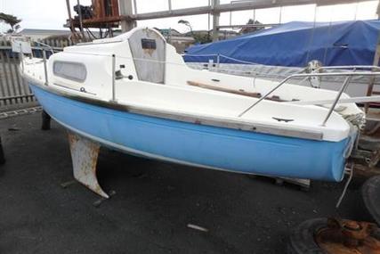 PANDORA Mk1 for sale in United Kingdom for £750