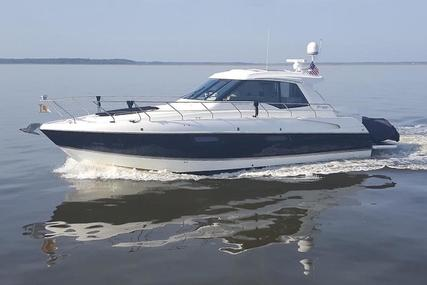 Cruisers Yachts Cantius for sale in United States of America for 435,000 $ (337,636 £)