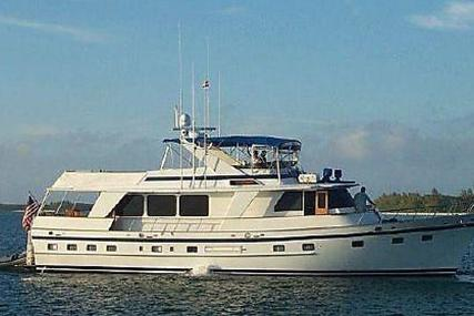 Defever Motoryacht for sale in United States of America for $350,000 (£272,679)
