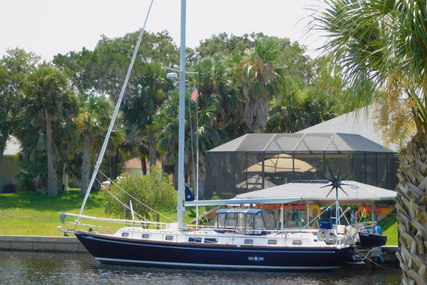 Gulfstar 50 for sale in United States of America for $150,000 (£116,487)