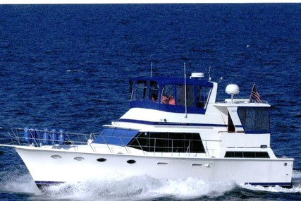 Trader Tradewinds Cockpit for sale in United States of America for $139,000 (£110,414)