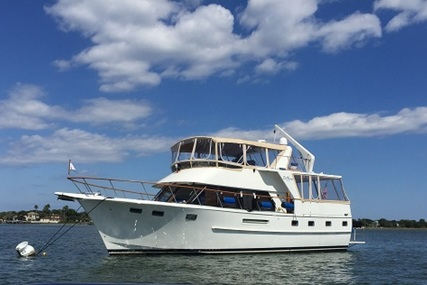 Defever Performance Offshore for sale in United States of America for $249,500 (£194,381)