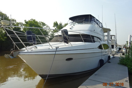 Carver Yachts 466 for sale in United States of America for 194 500 $ (150 966 £)