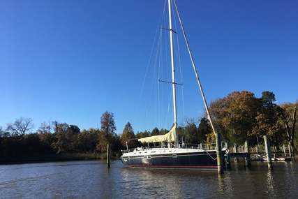 Beneteau Oceanis for sale in United States of America for $89,900 (£69,491)
