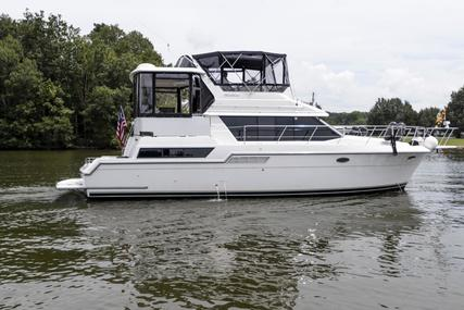 Carver Yachts 43 CPMY for sale in United States of America for $129,900 (£100,710)