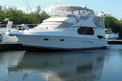 Silverton Aft Cabin Motor Yacht for sale in United States of America for $170,000 (£135,039)