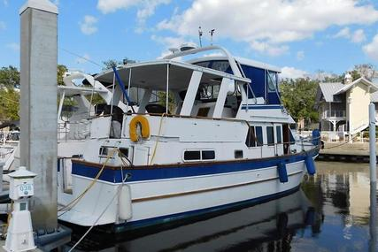 Trader Sundeck for sale in United States of America for $77,000 (£61,165)