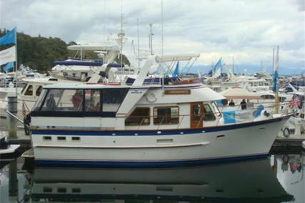 Defever Offshore Cruiser for sale in United States of America for $154,500 (£120,368)