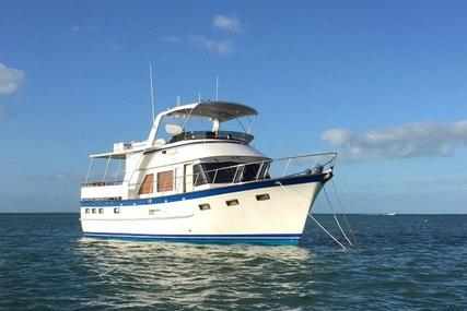 Defever Offshore Cruiser for sale in United States of America for $209,500 (£163,218)