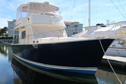 Mainship Sedan Trawler for sale in United States of America for $299,900 (£232,509)