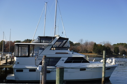 Carver Yachts Aft Cabin 42 for sale in United States of America for $97,500 (£75,677)