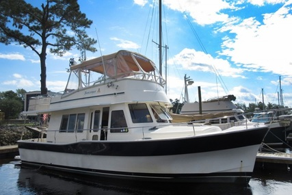 Mainship Expedition for sale in United States of America for $249,750 (£198,387)