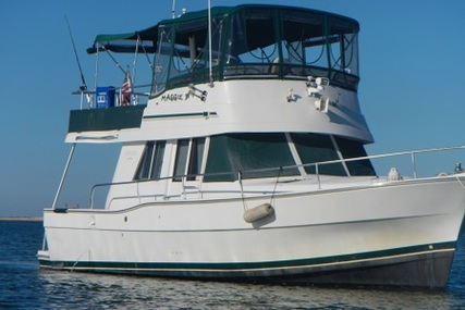 Mainship 350 for sale in United States of America for $115,000 (£91,350)