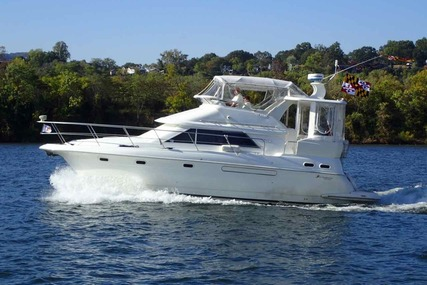 Cruisers Yachts 3750 for sale in United States of America for $114,500 (£90,952)