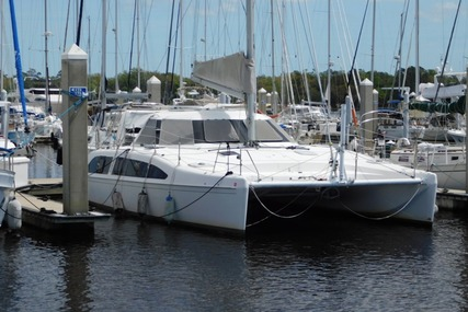 Seawind 1160 for sale in United States of America for $359,000 (£285,170)