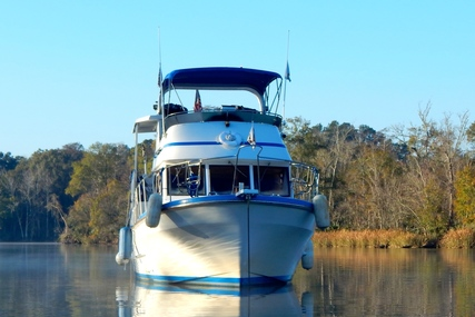 Trader Double Cabin for sale in United States of America for $34,500 (£27,193)