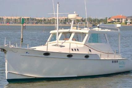 SHANNON SRD for sale in United States of America for $159,000 (£123,194)