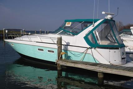 Chris-Craft Continental for sale in United States of America for $29,500 (£23,252)