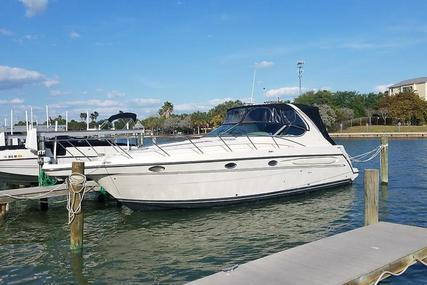 Maxum SCA for sale in United States of America for $49,500 (£39,320)