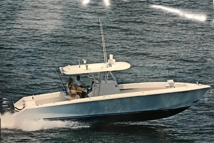 Venture 34 Open for sale in United States of America for $155,000 (£120,758)