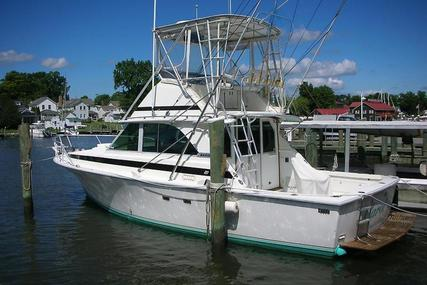 Bertram 35 Convertible for sale in United States of America for $28,999 (£22,908)