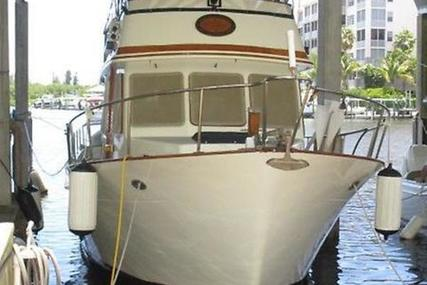 Trader Double Cabin for sale in United States of America for $67,500 (£53,204)