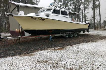 Markley Chesapeake Bay Deadrise for sale in United States of America for $175,000 (£137,936)
