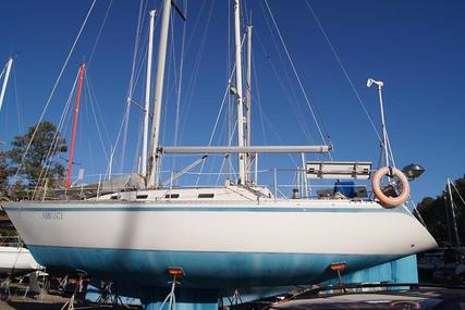 Canadian Sailcraft CS 36 Traditional for sale in United States of America for $37,900 (£29,432)