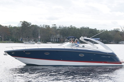 Cobalt 360 for sale in United States of America for $74,550