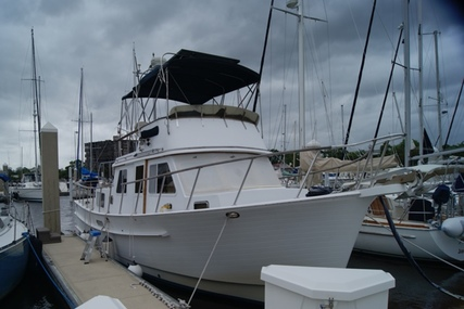 Monk Trawler for sale in United States of America for $164,900 (£129,976)