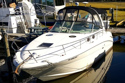 Sea Ray 300 Sundancer for sale in United States of America for $50,000 (£38,740)