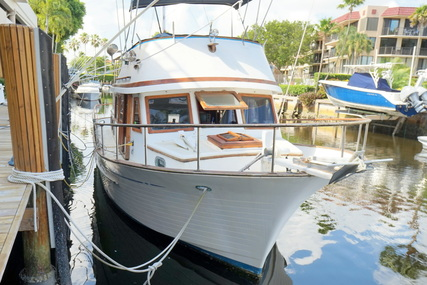 Albin Trawler for sale in United States of America for $28,500 (£22,639)