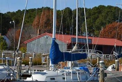 Sabre 32 for sale in United States of America for $29,500 (£23,252)