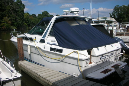 Sea Ray 300 Weekender for sale in United States of America for $12,900 (£10,168)