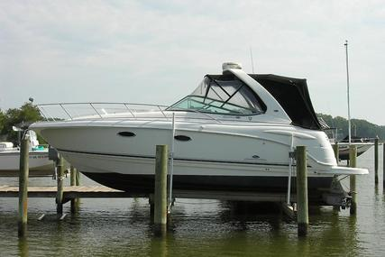 Chaparral 310 Signature for sale in United States of America for $58,700 (£46,628)