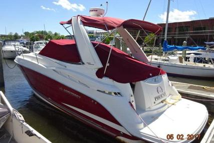 Monterey 290 for sale in United States of America for $49,500 (£39,232)